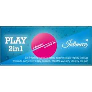 intimeco-play-2in1-150ml