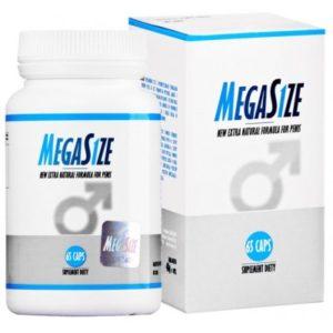 lsdi-megasize-tabletki-65-szt-na-powiekszenie-penisa