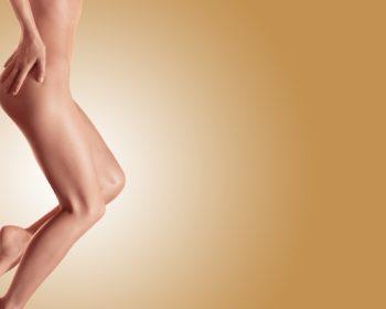masturbatory-wibratory-dla-kobiet-co-wybrac