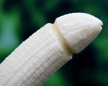 banana-1238713_1920