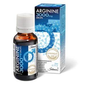 intimeco-arginine-3000-arginina-dla-mezczyzn